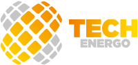 TechEnergo.net