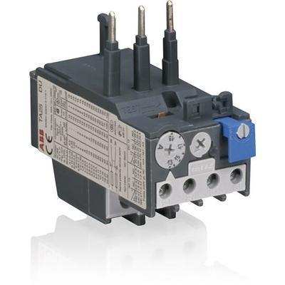 TA25DU 1.3-1.8A V1000