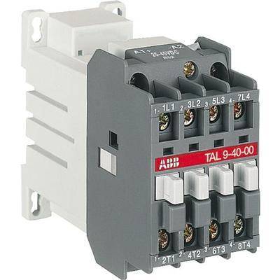 TAL9-40-00 36-65V-DC