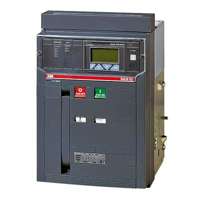 E2N/MS 1250  3p F HR