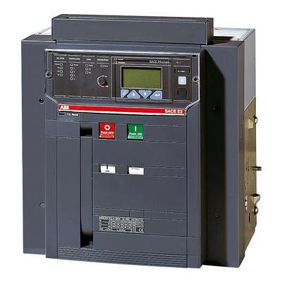 E3H/E MS 3200  4P W MP