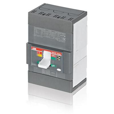 T3S 250 TMD80-800 4p F F