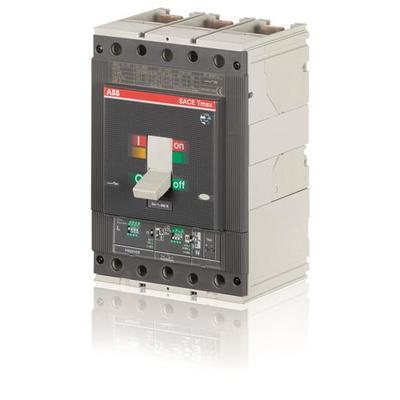 T5N 400 PR221DS-LS In=400 3p F F