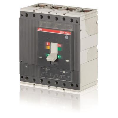 T5N 630 TMA 500-5000 4p F F InN=100%In