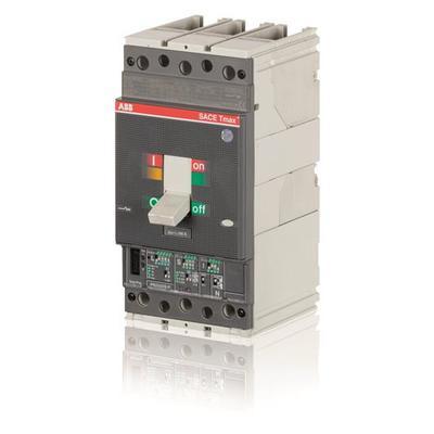 T4V250 PR222DS/P-LSI In=250 3pFFC1150VAC