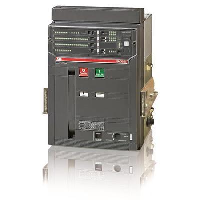 E2B 1600 PR121/P-LSIG In=1600A 3p W MP