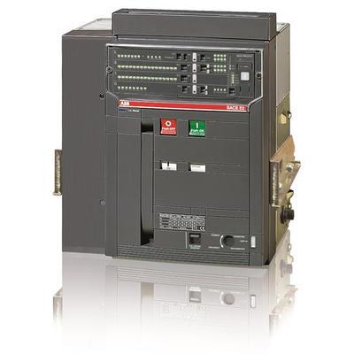 E2B 1600 PR121/P-LSI In=1600A 4p W MP
