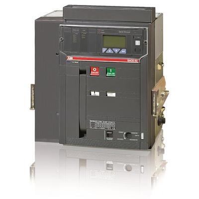 E2B 1600 PR122/P-LI In=1600A 4p W MP