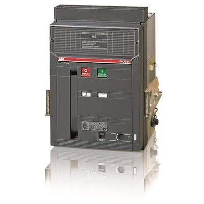 E1B/MS  800  3p W MP new