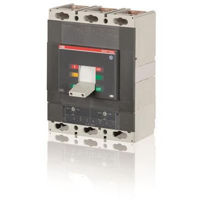 T6H 800 TMA 800-8000 3p F F