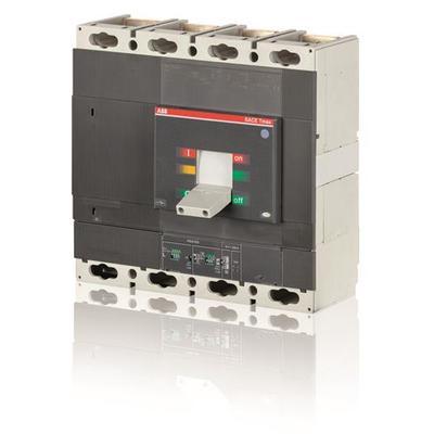 T6L 1000 PR221DS-I In=1000 4p F F