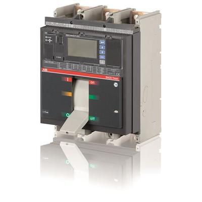 T7H 1250 PR332/P LI In=1250A 3p F F