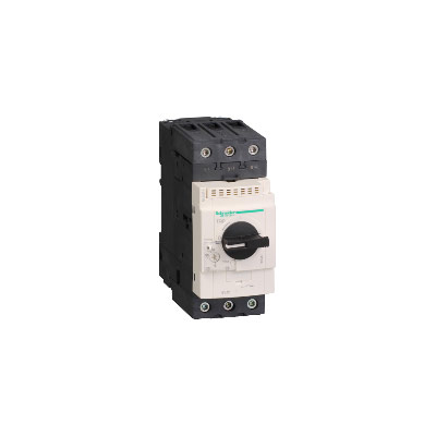 GV3P MOTOR CB THERM/MAG 30-40A EVERLINK