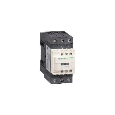 3P EVLK CONTACTOR 40A 18,5KW AC3 24VAC