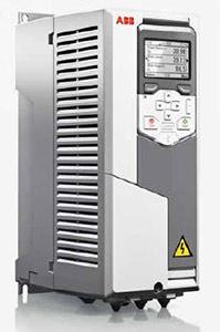 ACS580-01-206A-4